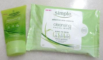 Photo of Simple Skincare  uploaded by Mia I.