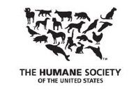 Photo of Humane Society  of the United States uploaded by Theresa L.