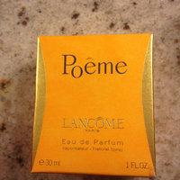 Lancôme Poême Eau de Parfum Spray uploaded by Nka k.