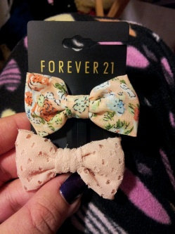 Photo of Forever 21 uploaded by Dalia M.