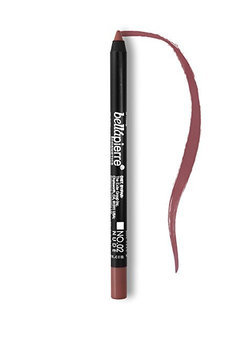 Photo of Bella Pierre Lip Liner uploaded by Aurora R.