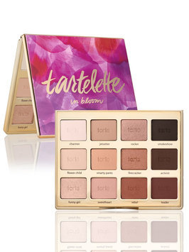 Photo of tarte™ tartelette in bloom clay palette uploaded by Mallory P.