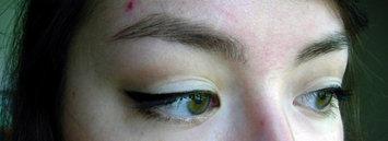 L'Oréal Lineur Intense Felt Tip Liquid Eyeliner uploaded by Nicole B.