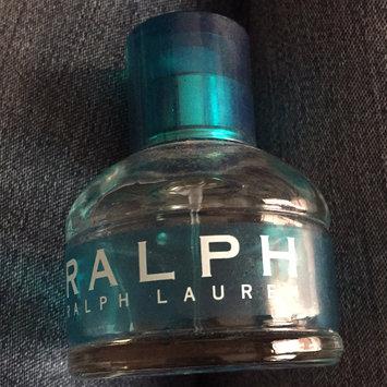 Ralph Lauren Ralph By  Edt Spray 1 Oz uploaded by K A.
