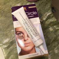 Daggett & Ramsdell Dark Circle Under Eye Treatment Cream uploaded by Eduarda C.