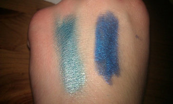 Photo of e.l.f. Mineral Eyeshadow uploaded by Megan C.