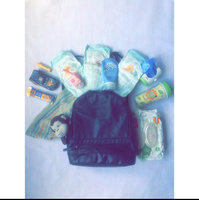 Pampers Baby Dry Diapers uploaded by Nicole M.