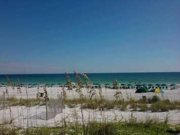 Photo of Holiday Inn Hotels and Resorts uploaded by Alicia R.
