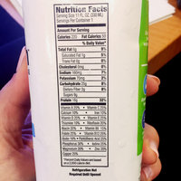 Orgain® Organic Vegan Nutritional Shake uploaded by Christina D.