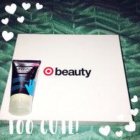 Skinfix® Hand Repair Cream™ uploaded by Neli C.