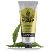 THE BODY SHOP® Hemp Hand Protector uploaded by Mia b.