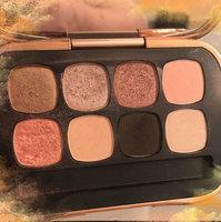 bareMinerals READY® 8.0 Eyeshadow Palette uploaded by Ashley B.