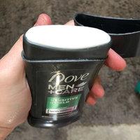Dove Men+Care Sensitive Shield Antiperspirant Stick uploaded by Samantha A.