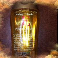 OGX® Penetrating Light Hair Oil uploaded by Daniela G.