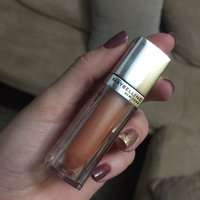 Maybelline Color Sensational® Elixir® Lip Lacquer uploaded by Dariela N.