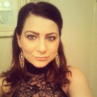 Jewelmint uploaded by Rachel T.