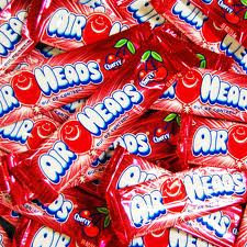 Photo of Airheads uploaded by Jenifer S.