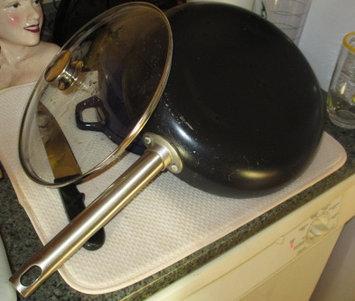 The Original Dish Drying Mat uploaded by Teresa J.