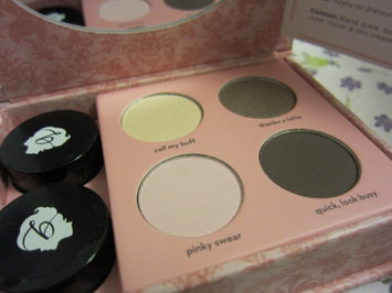 Photo of Benefit Cosmetics Easiest Nudes Ever uploaded by Lisa W.