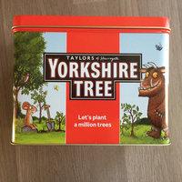 Taylors of Harrogate Yorkshire Tea uploaded by Holly B.