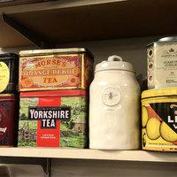 Taylors of Harrogate Yorkshire Tea uploaded by Kate J.