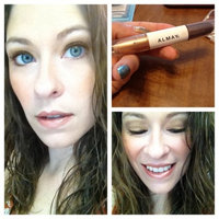 Almay Intense I-Color Eye Shadow Stick uploaded by Jenny R.