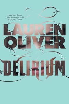 Photo of Delirium uploaded by Marcela S.