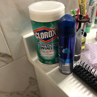 Clorox Disinfecting Wipes uploaded by Reshma A.