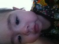 Skype  uploaded by Lisa Q.