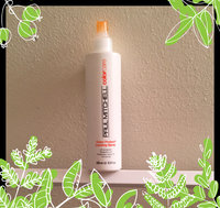 Paul Mitchell Color Protect Locking Spray uploaded by Heather W.