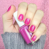 essie Summer 2013 Nail Color Collection The Girls Are Out  uploaded by Amanda B.