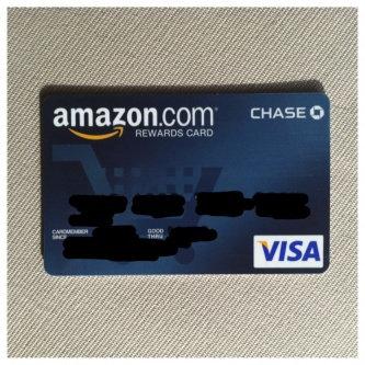 Photo of Chase Bank uploaded by Olga S.