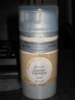 Revlon Custom Creations Foundation uploaded by llayra l.