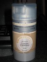 Revlon Custom Creations uploaded by llayra l.