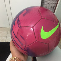 Nike NIKE Brasil Supporters Soccer Ball uploaded by Laura B.