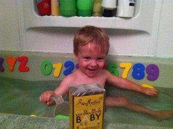 Photo of SheaMoisture Raw Shea, Chamomile & Argan Oil Baby Eczema Bar Soap uploaded by Alexis Y.