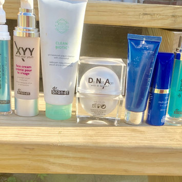 Photo uploaded to #SummerSkincare by Kelly S.