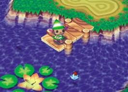 Photo of Animal Crossing Video Game uploaded by Sara R.