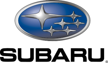 Subaru uploaded by onder o.