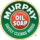Murphy's Oil Soap uploaded by Pamala S.