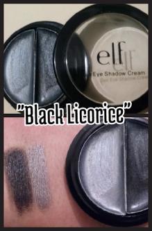 Photo of e.l.f. Essential Duo Eye Shadow Cream uploaded by Anastasia V.