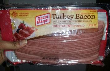 Photo of Oscar Mayer Bacon  uploaded by Glenys M.