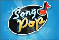 SongPop  uploaded by Stacy P.