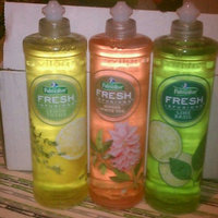 Palmolive Fresh Infusions uploaded by Alicia H.