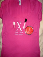 X-Rated Fusion Liqueur uploaded by Ashley S.