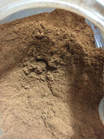 Sadaf Cinnamon, Ground, 6.5-Ounce (Pack of 5) uploaded by Maria G.