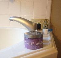 Aqua Spa Bath Soak uploaded by Christina T.