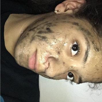 Freeman Beauty Feeling Beautiful™ Charcoal & Black Sugar Polishing Mask uploaded by cindy r.
