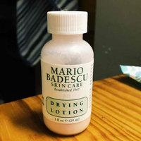 Mario Badescu Drying Lotion uploaded by Gigi W.