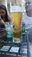 Peroni Beer  uploaded by Jeanie D.